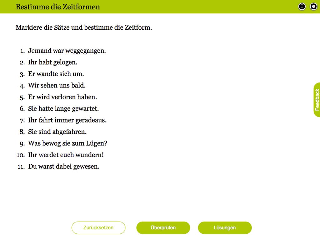 markieren_1.png