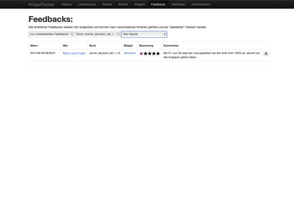 feedbacks_widgets06.png
