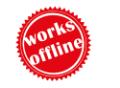 works offline_rand.png