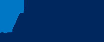 angulo-logo-LLC.png