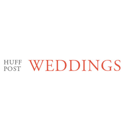 Huffington-Post-Weddings.jpg