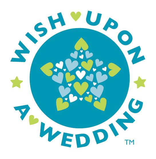 wishuponawedding1.jpg