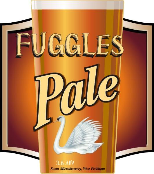 Fuggles 150.jpg