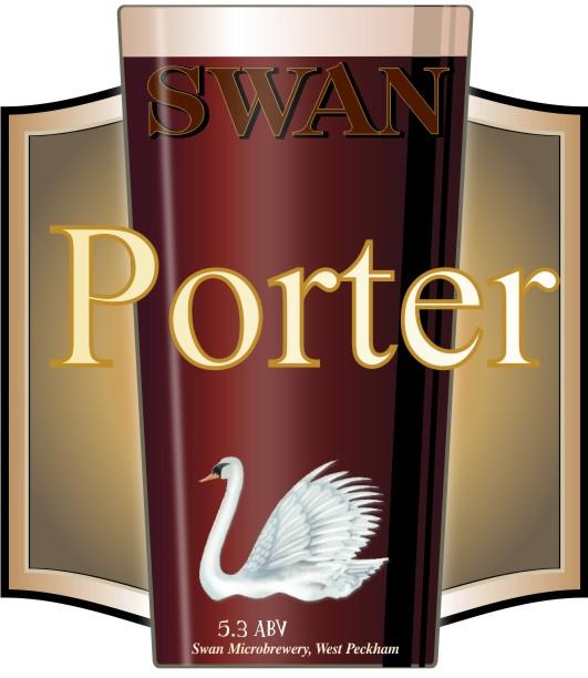 Porter 150.jpg
