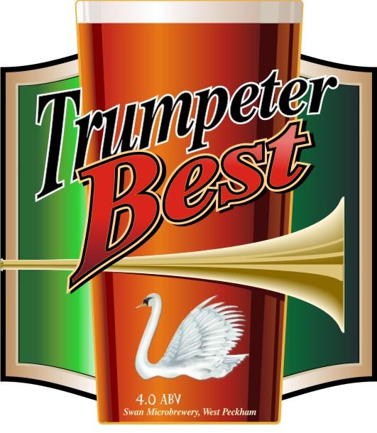 Trumpeter 200.jpg
