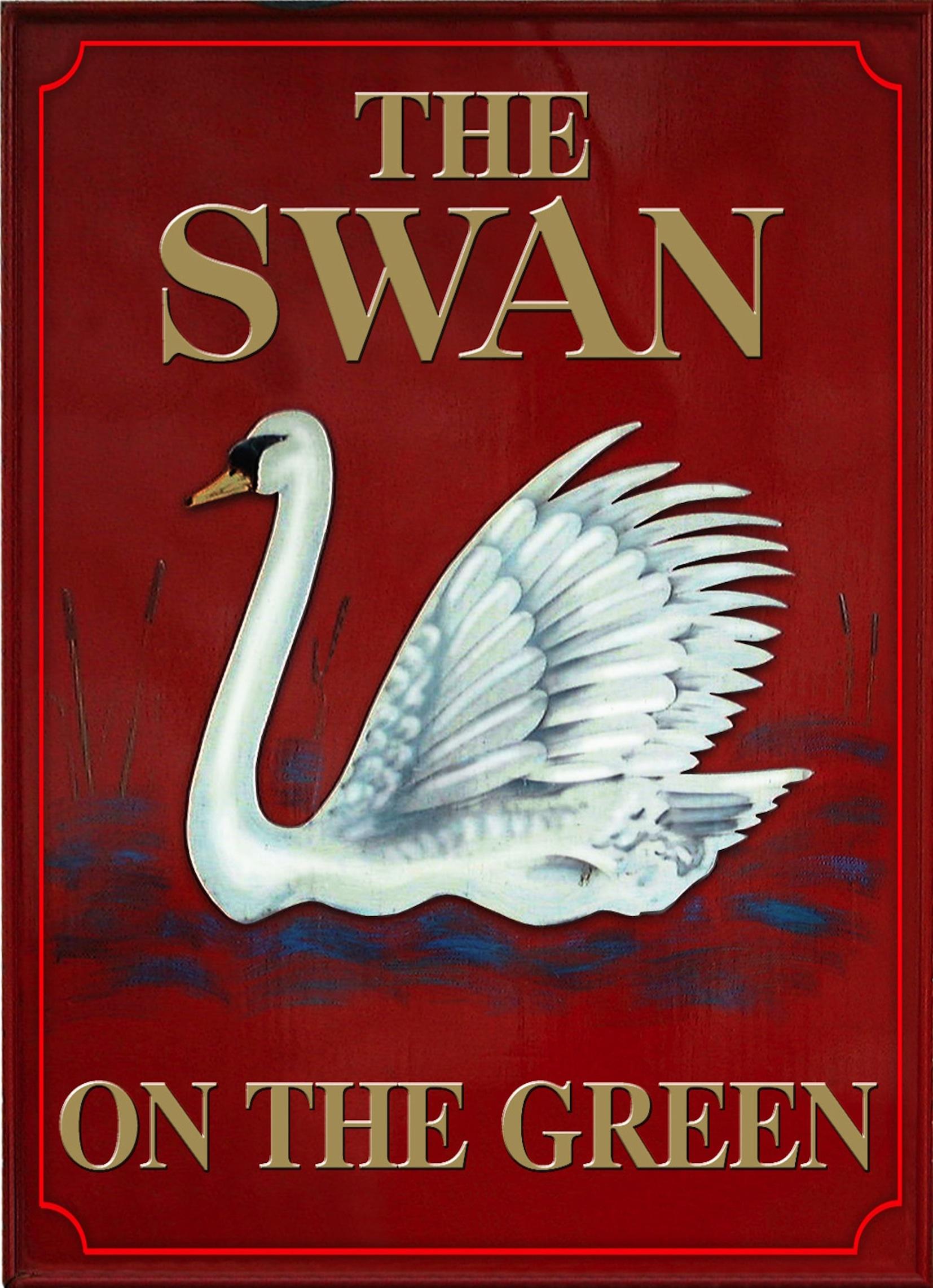 SWAN-Sign 20 sept 2010.jpg