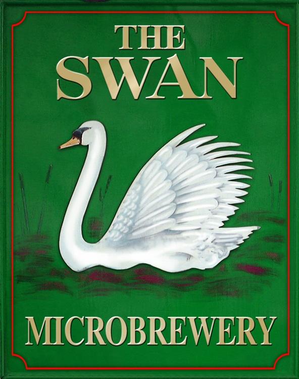 SWAN-Micro.jpg