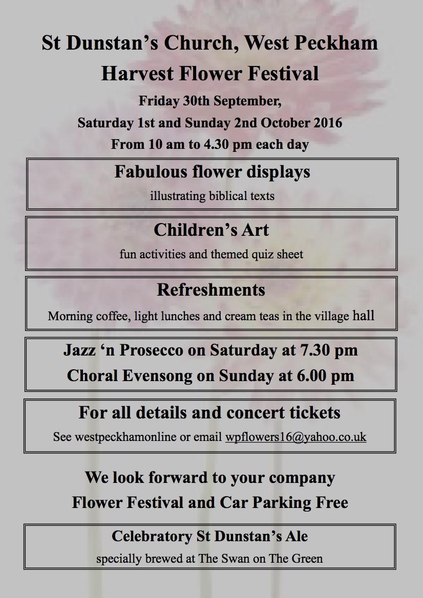 Flower festival final flyer.jpg