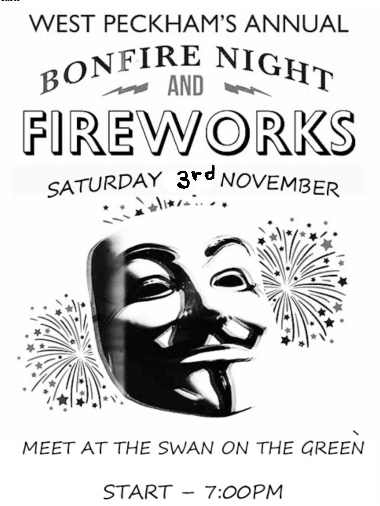 Bonfire night 2018.jpg