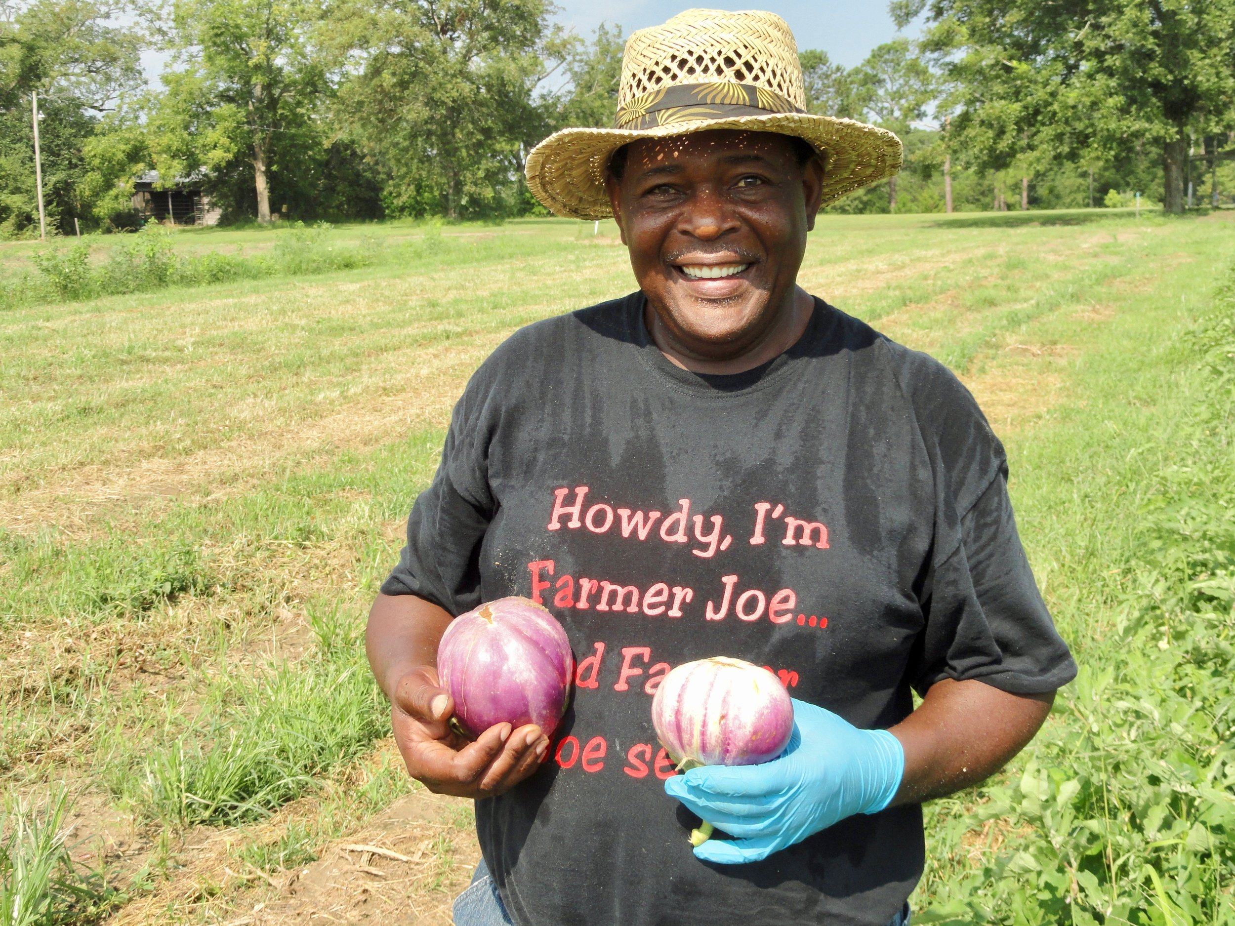 Farmer_Joe.jpg