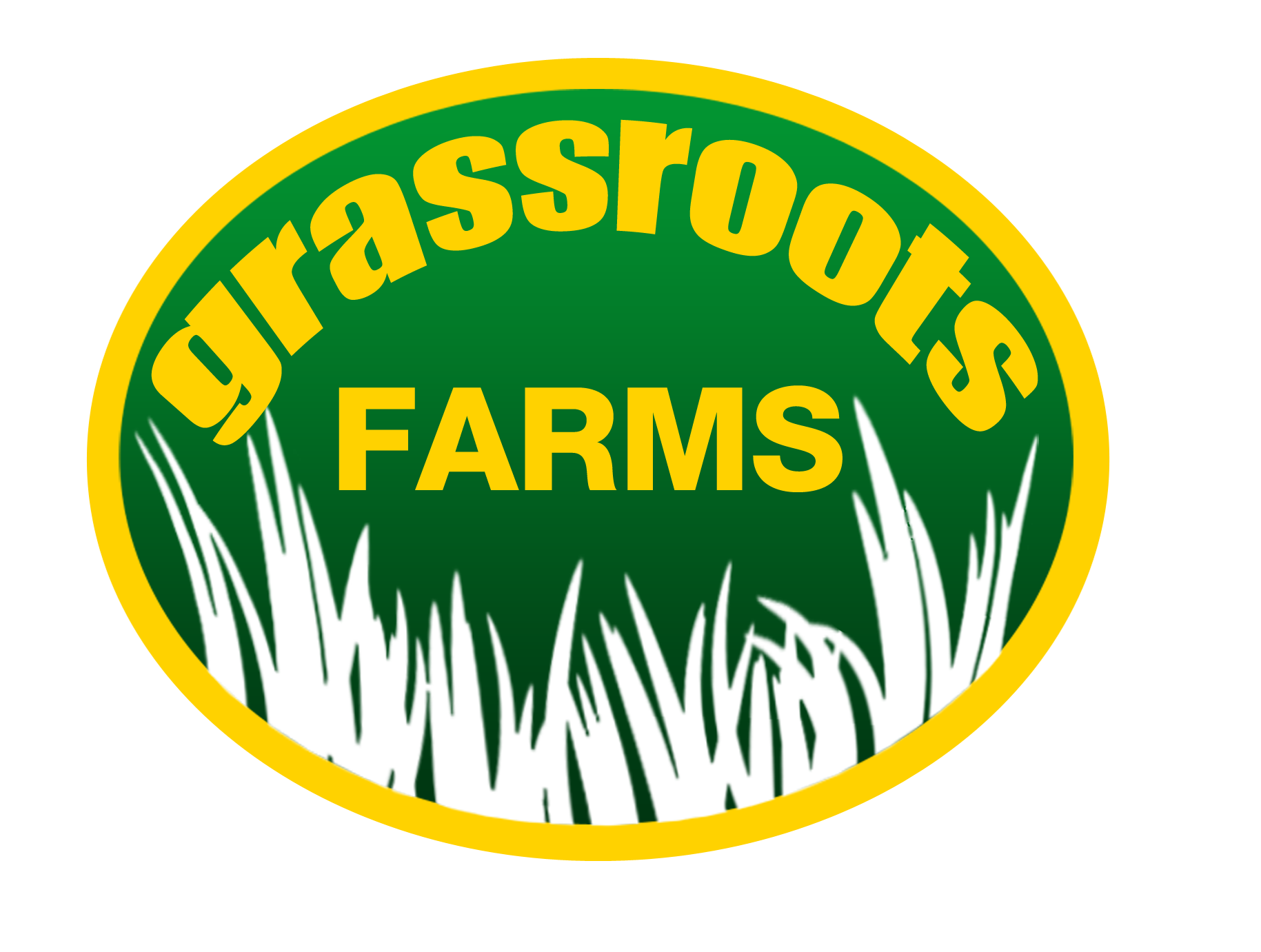 Grassroots Farms Logo.png