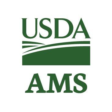 Selected 2017 Awardees: - Common Market(PA)Up in Farms(MI)Metro Atlanta Rapid Transit Authority(GA)