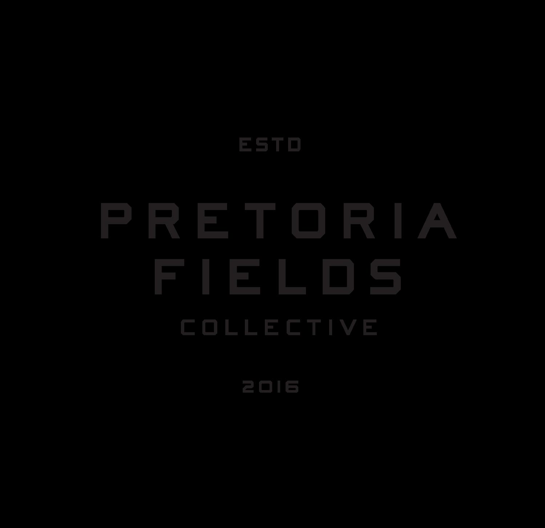 PretoriaFields_Seal_Web.png