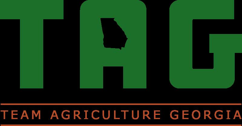 Team Agriculture Workshoip