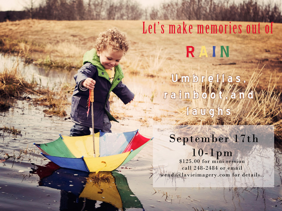 puddles_anchorage_photography_children_photos_LaVieImagery.jpg