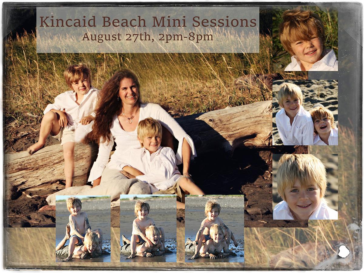 kincaid beach.jpg