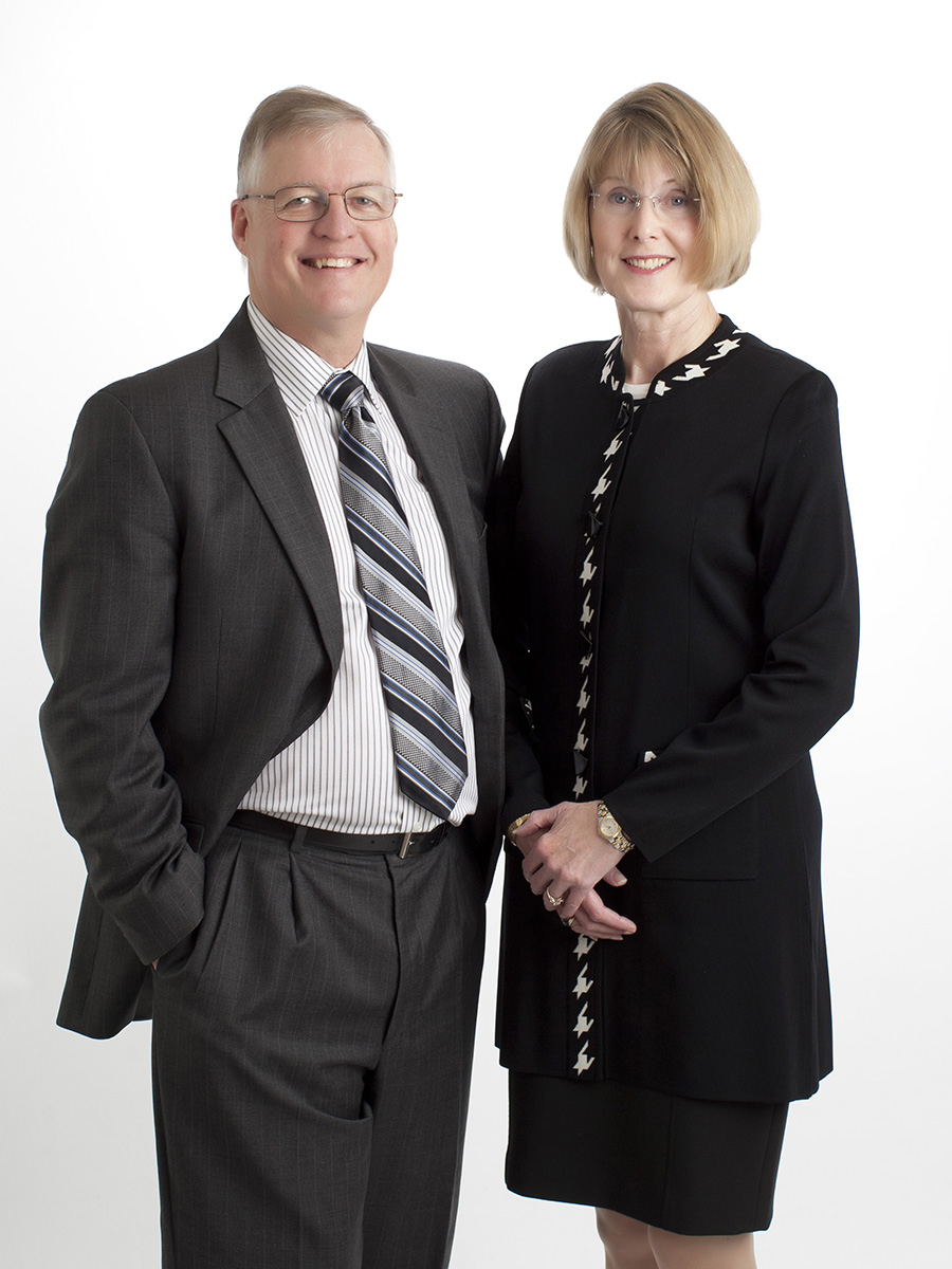 Anchorage Professional Headshot and Branding Photos