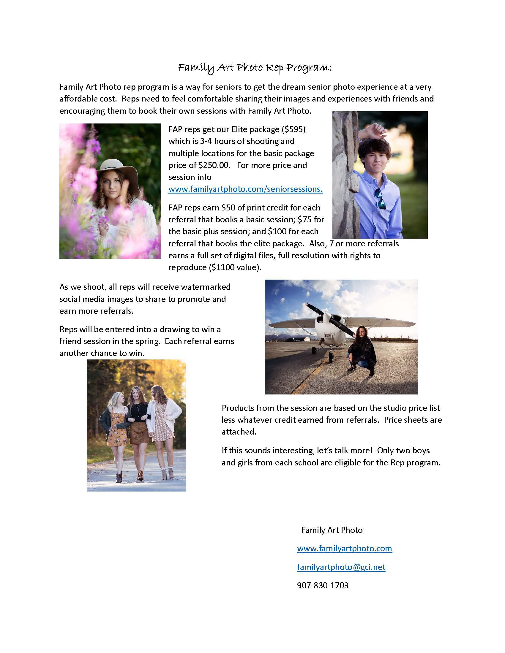 Family Art Photo Rep Program 2020.jpg