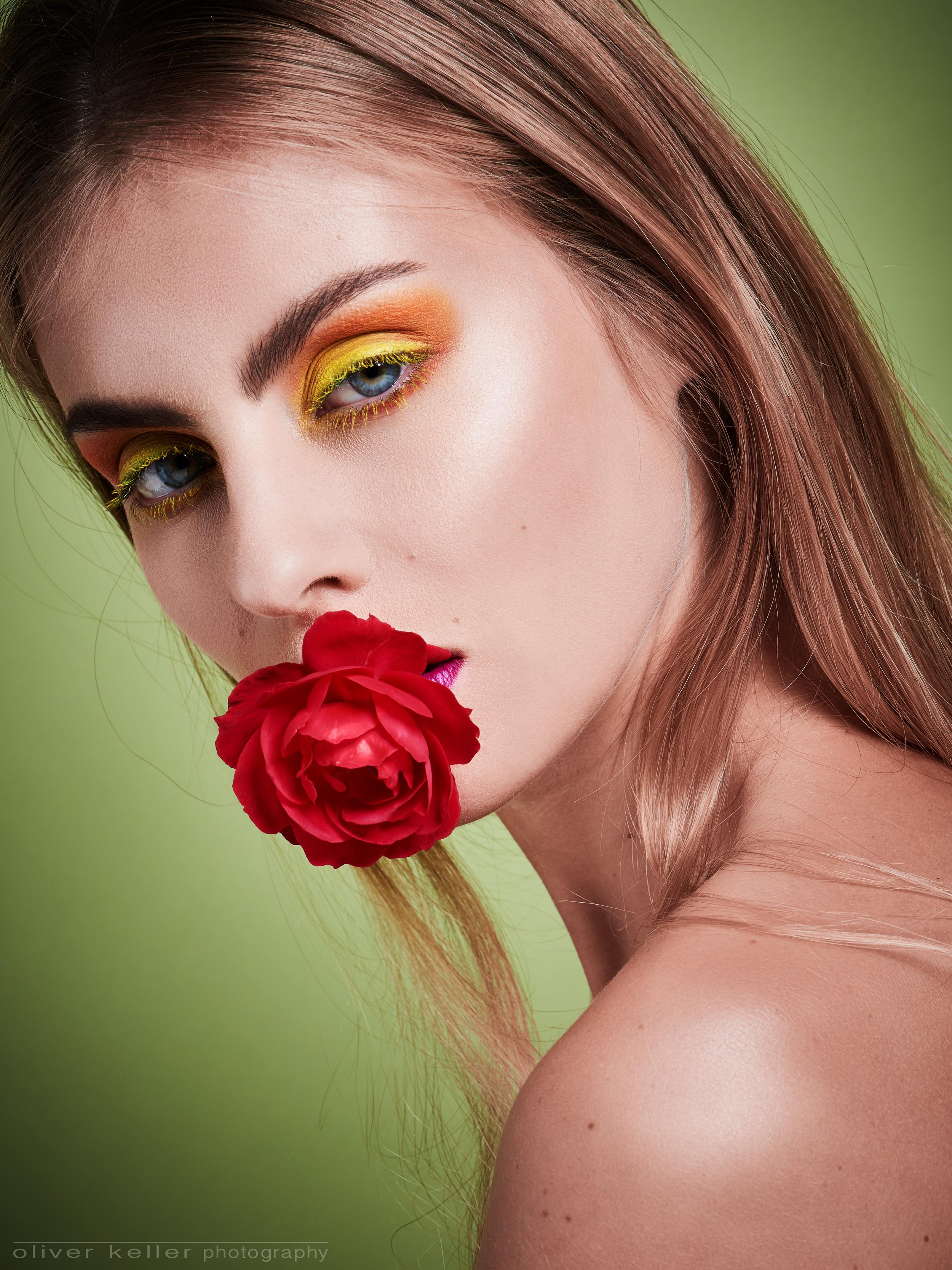 2016-08-09-Krisztina-make-up10664.jpg