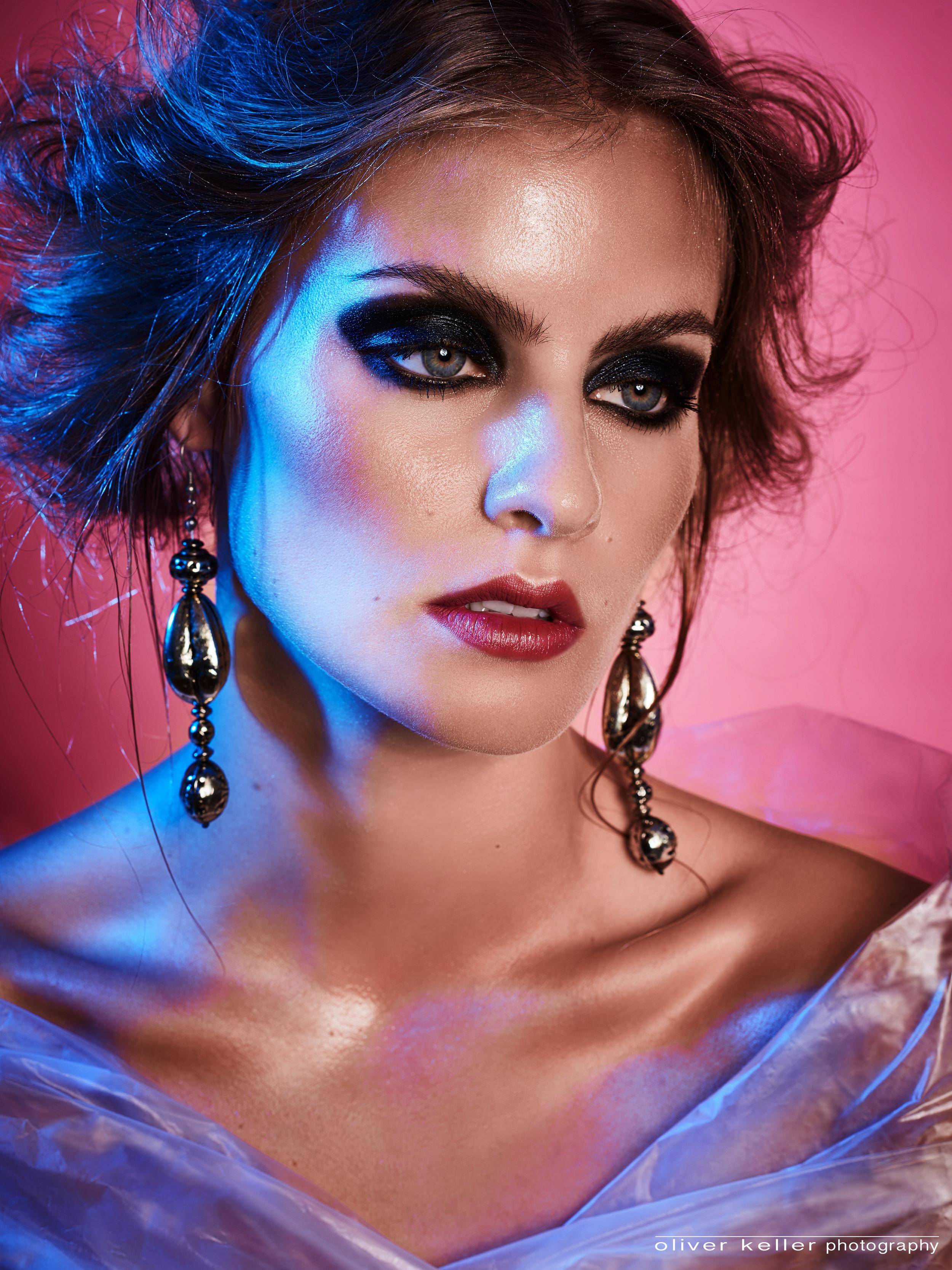 2016-08-09-Krisztina-make-up10716.jpg