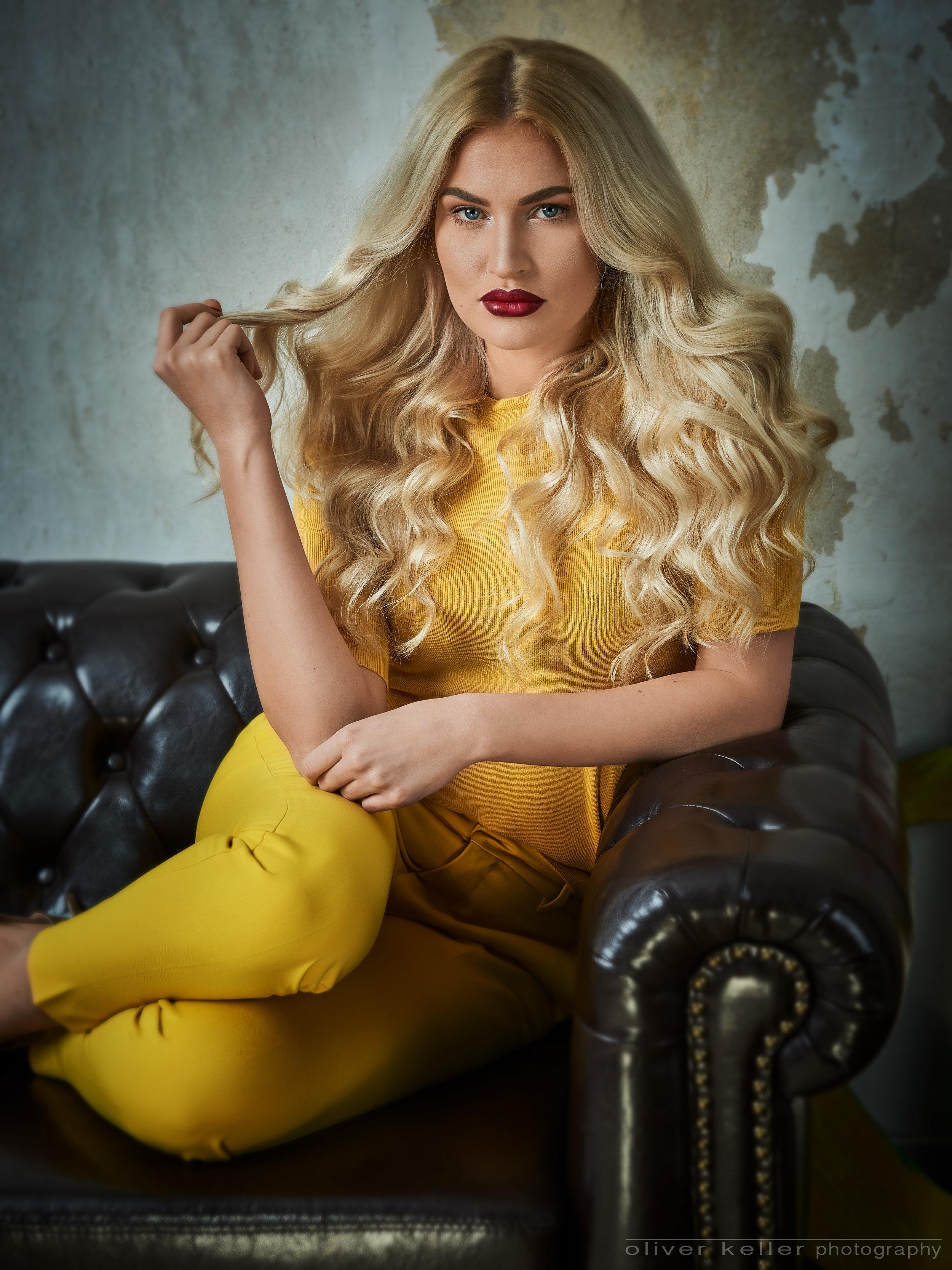2016-11-11-yellow-fashion16316.jpg
