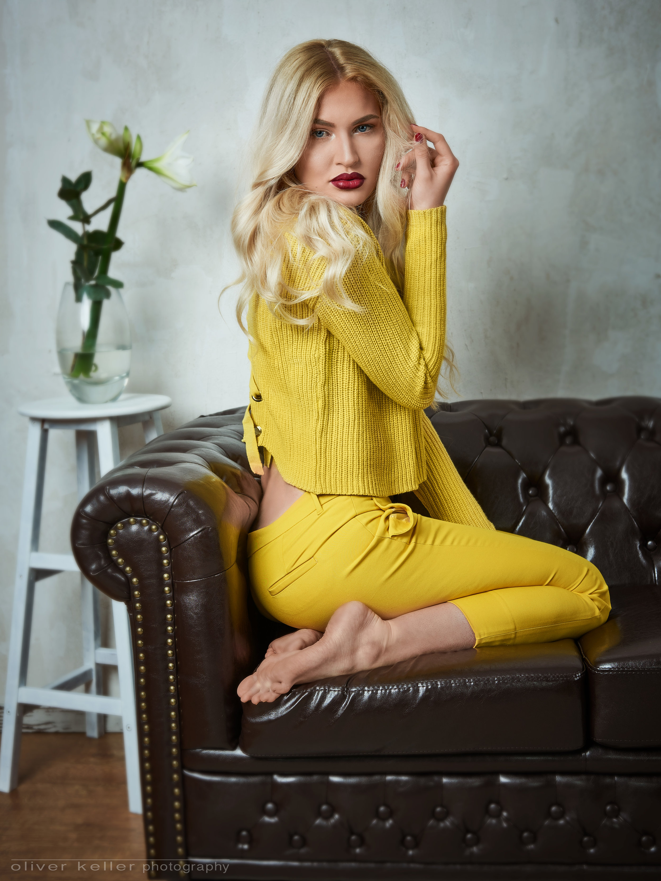 2016-11-11-yellow-fashion16403.jpg