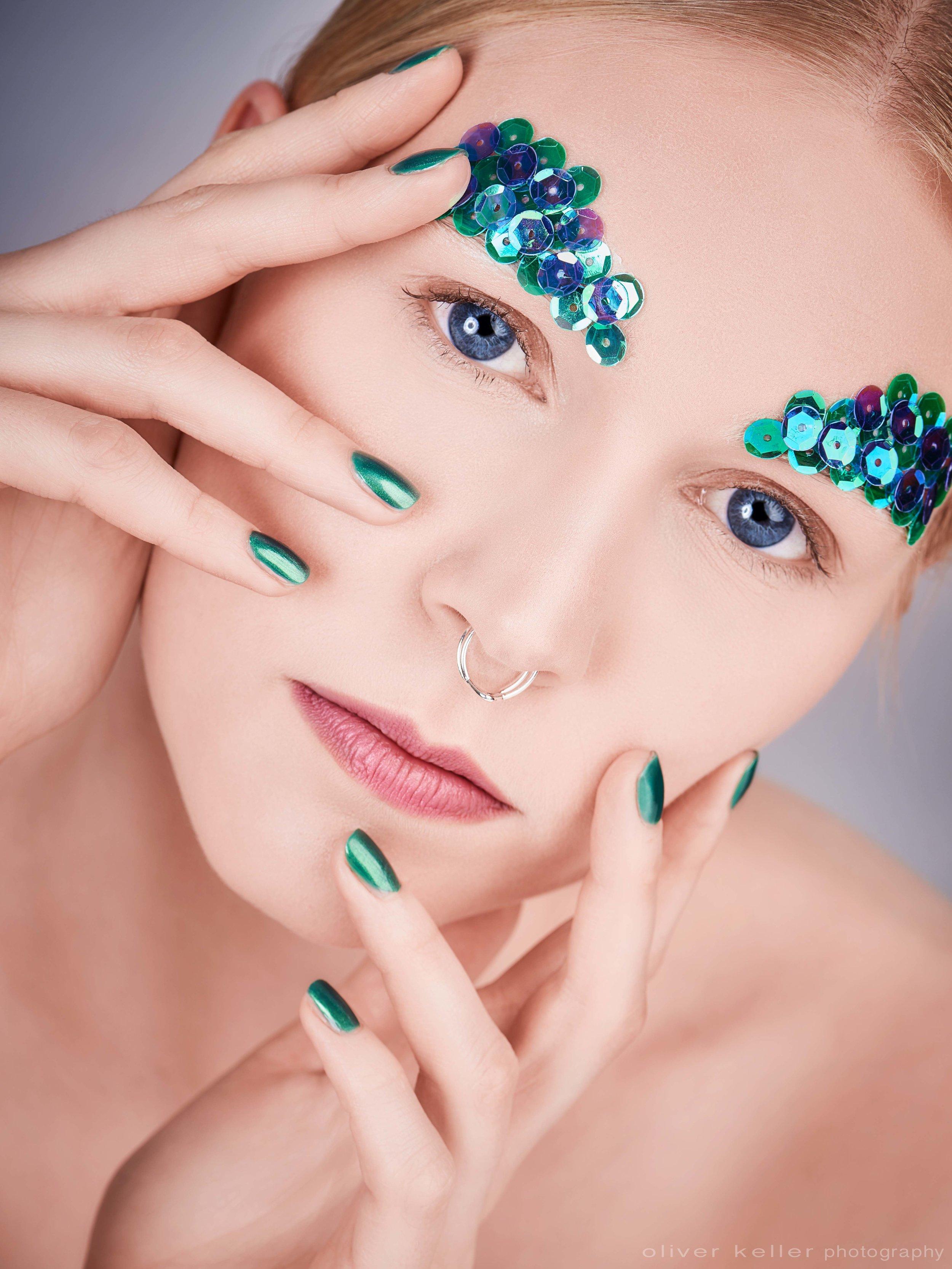 2017-02-01-make-up-nails20665.jpg