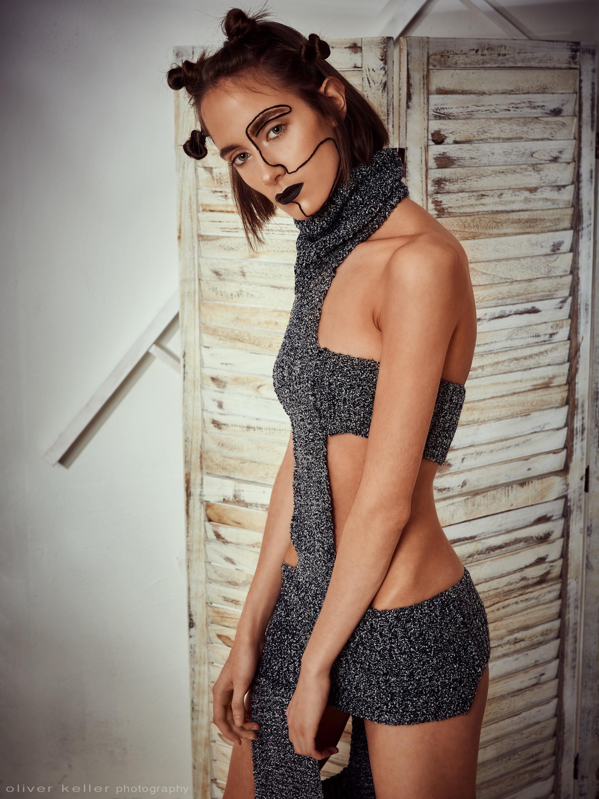 2017-01-12-high-fashion-Julie19523.jpg