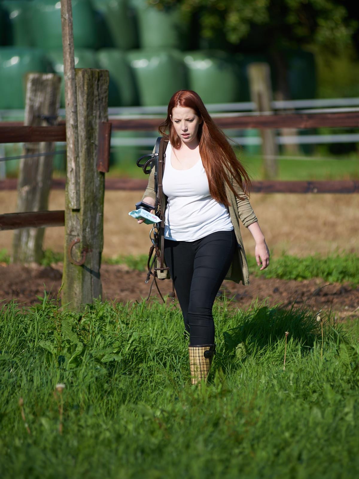 2017-07-13-summergirl-and-horse5300.jpg