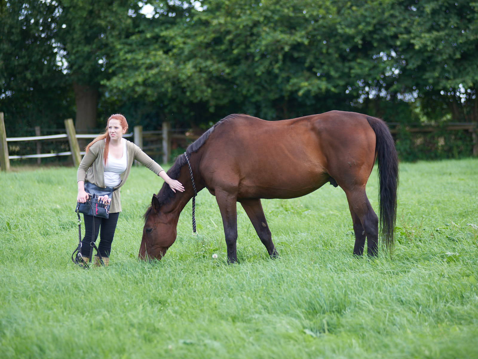 2017-07-13-summergirl-and-horse5450.jpg