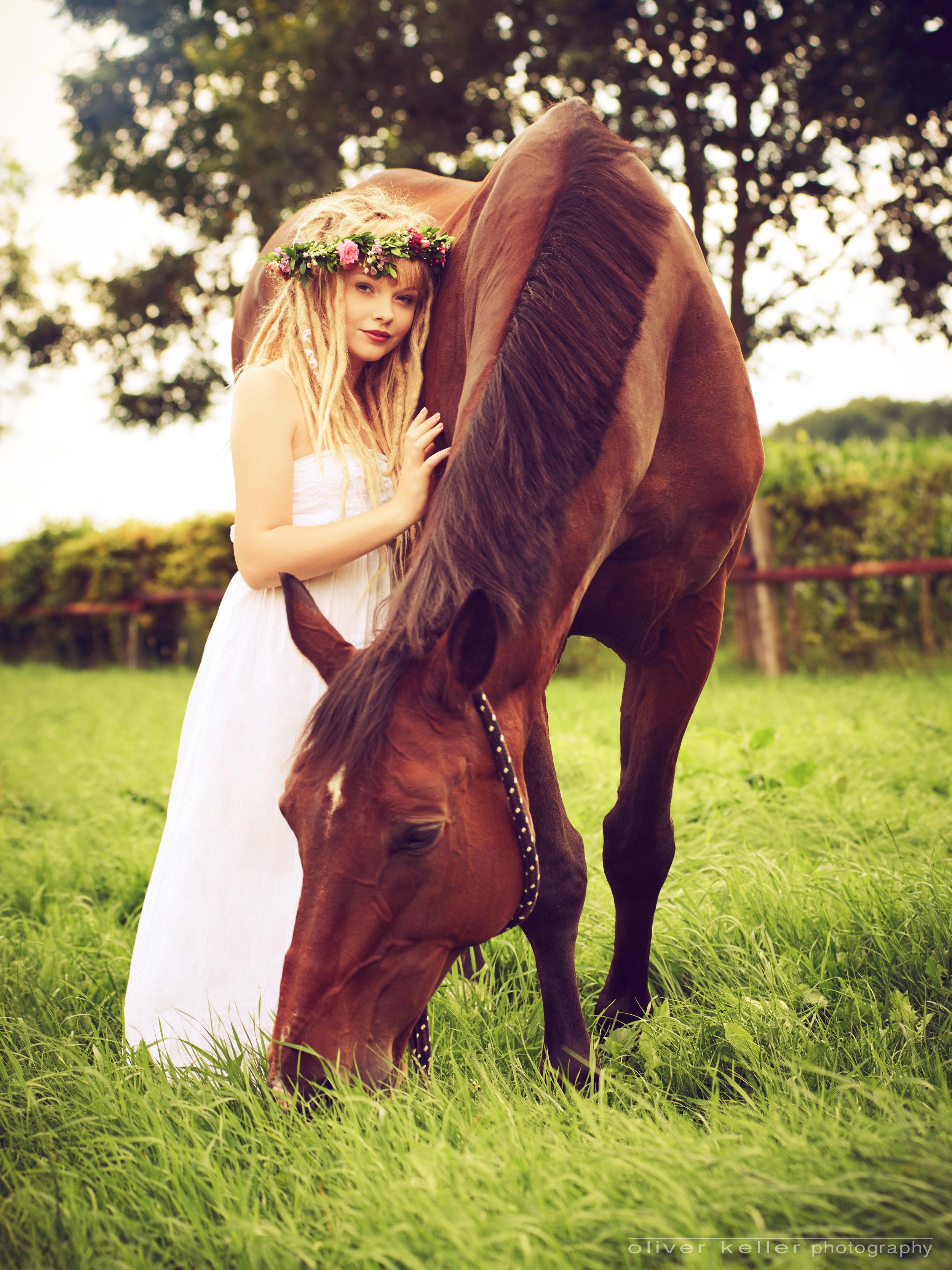 2017-07-13-summergirl-and-horse5259.jpg