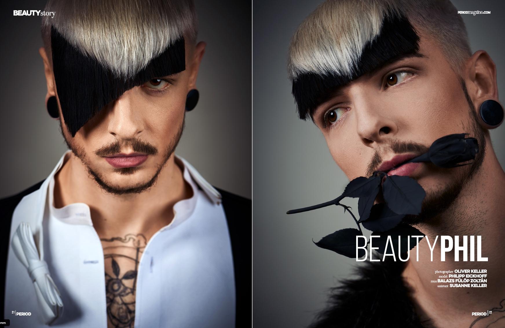 beauty-Phil-ts-1 Kopie.jpeg