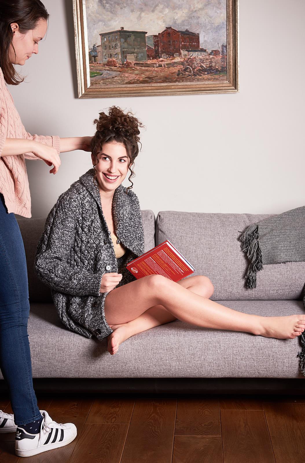 2017-11-2017-lingerie-Isabel-Felicia11114.jpg