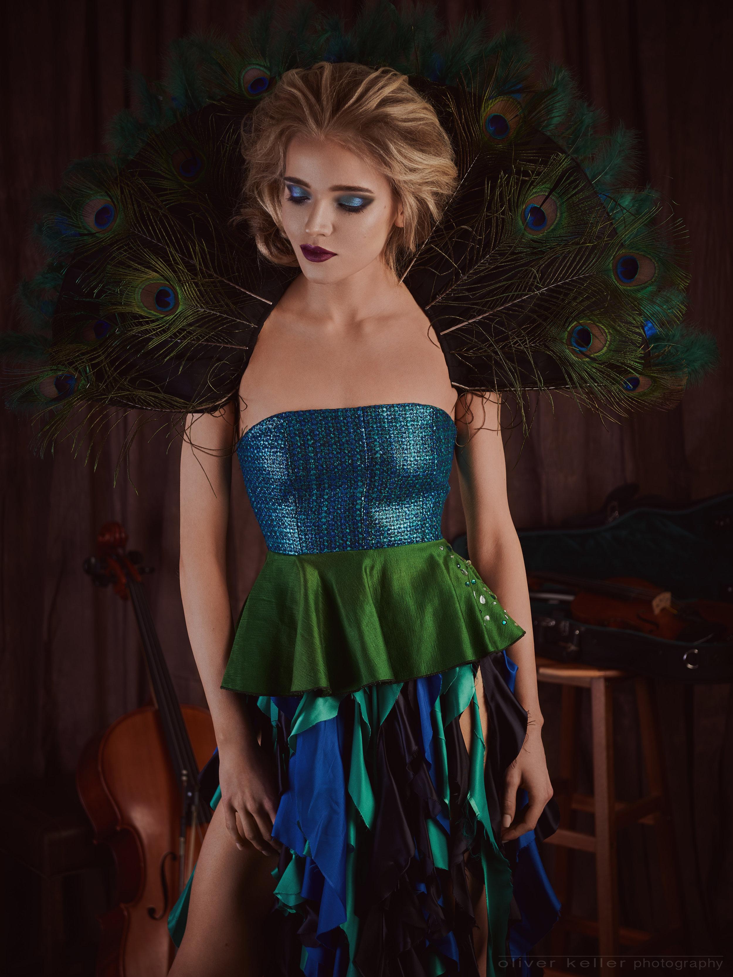 2017-11-16-Isabel-fashion10385.jpg