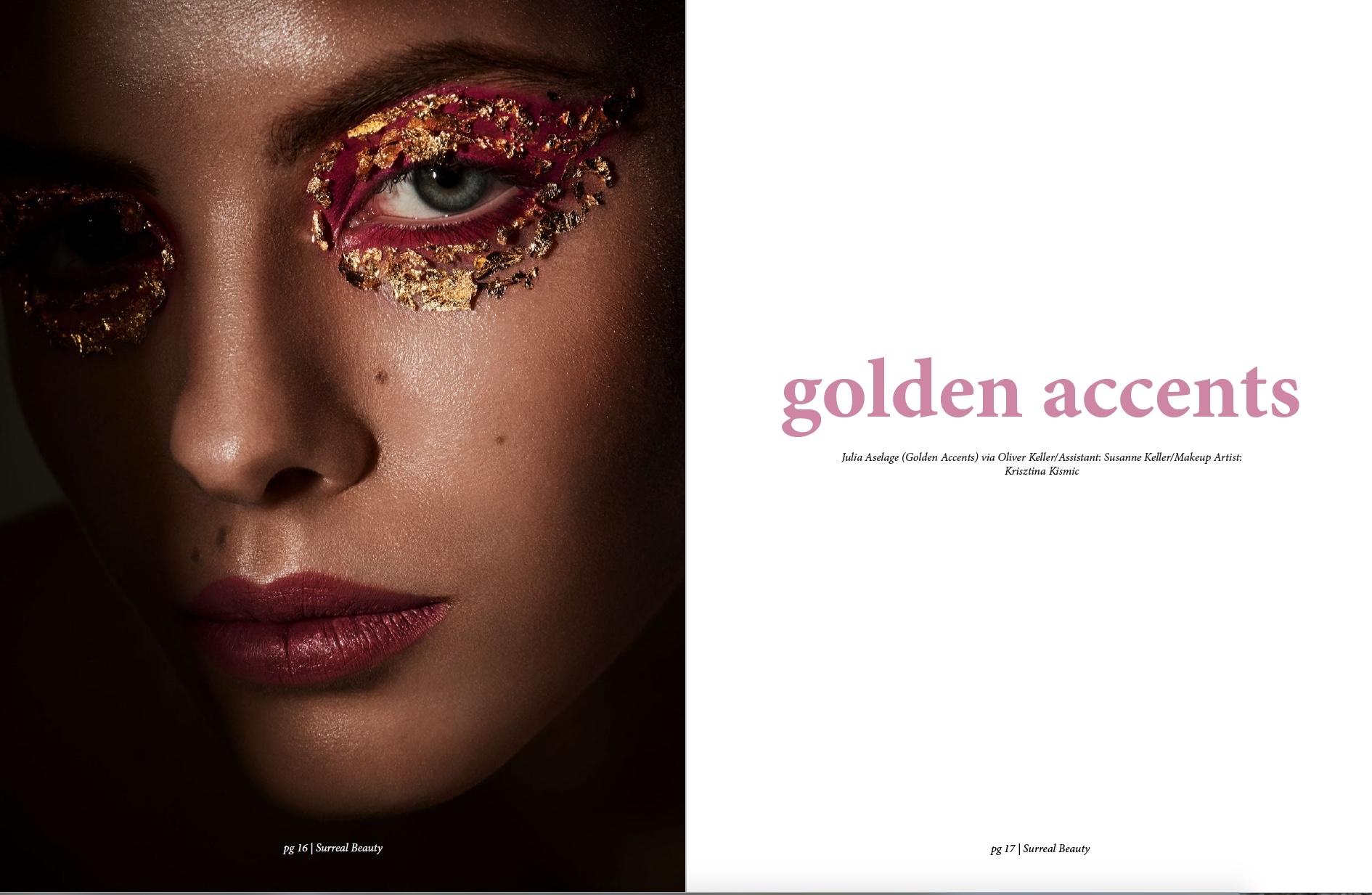 Julia-gold-1.jpeg