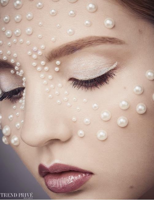 white-beauty-trendprive-5.jpeg