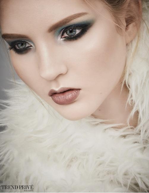 white-beauty-trendprive-9.jpeg