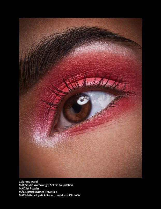 2018-01-11-red-beauty-Valeria4.jpeg