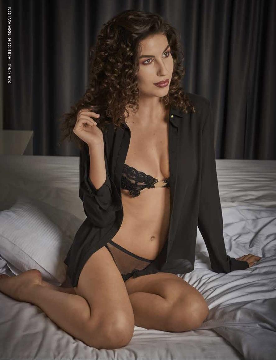 2017-11-30-lingerie-Isabel-Felicia04.jpeg