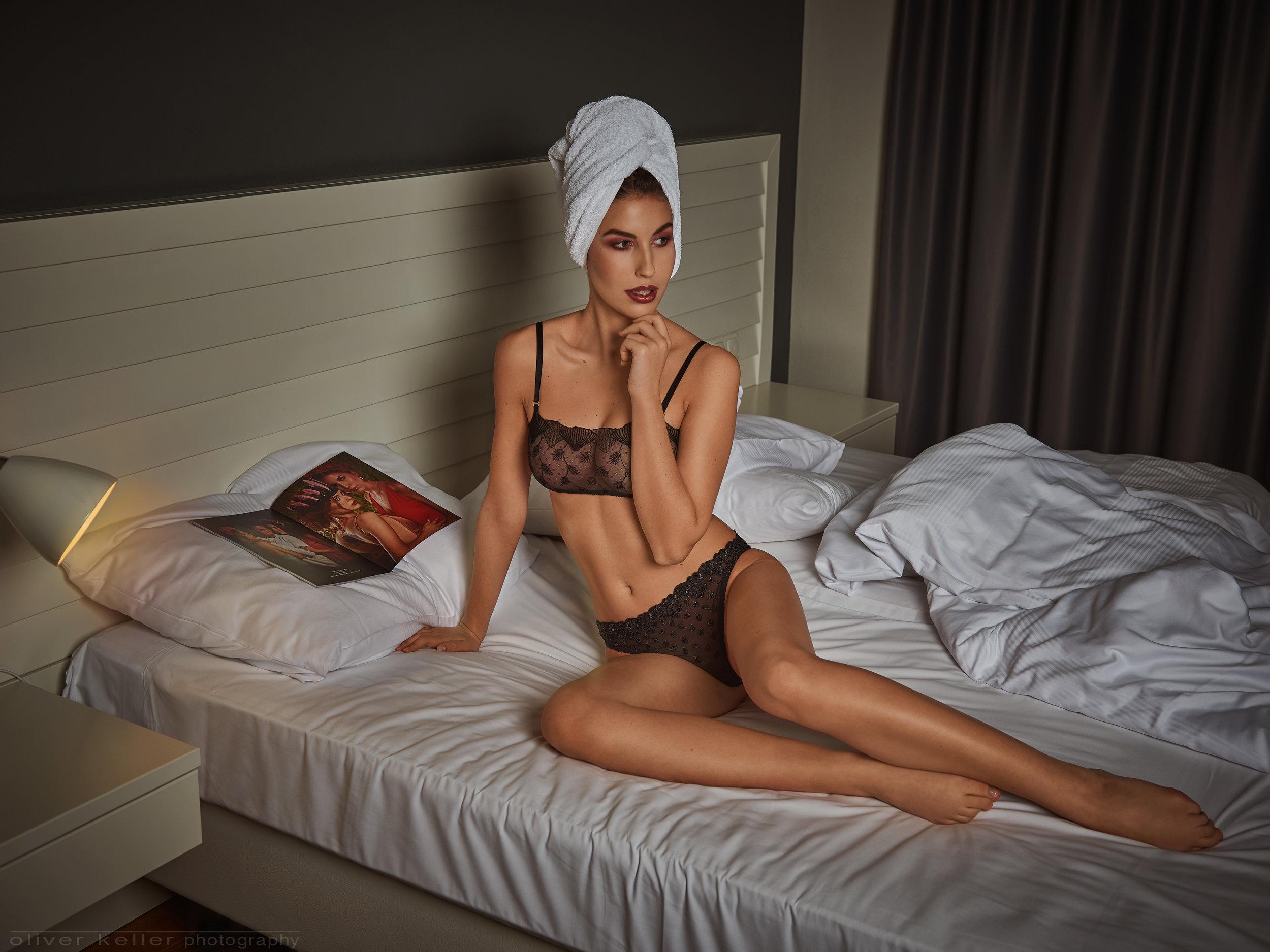 2017-11-2017-lingerie-Isabel-Felicia11360.jpg