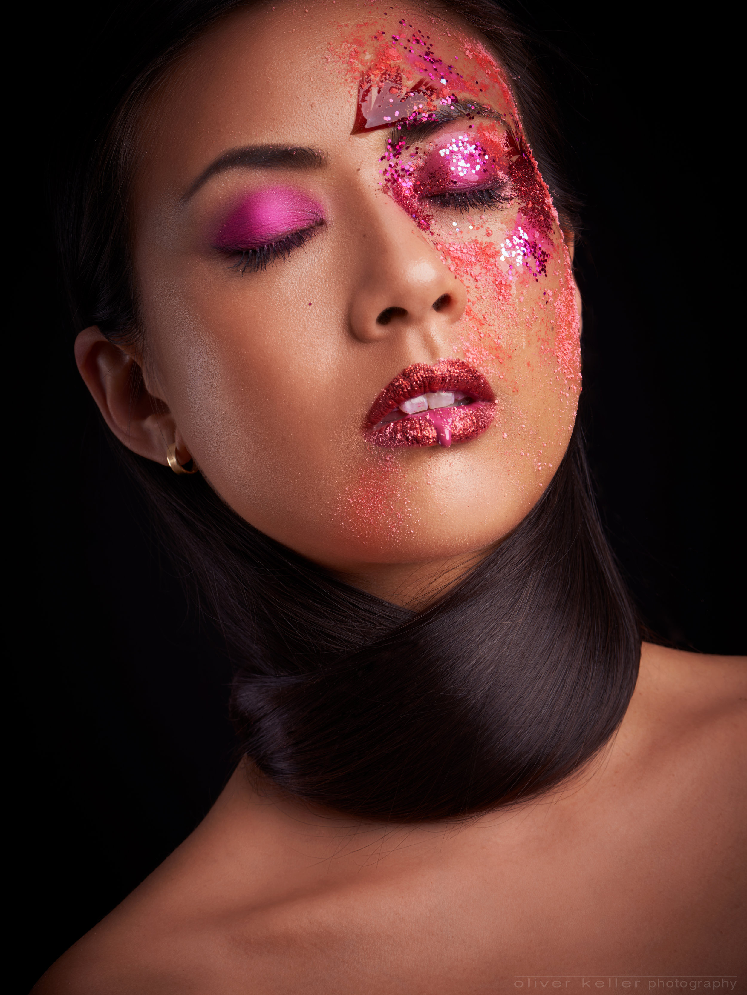 2018-04-30-beauty-Minh15695.jpg