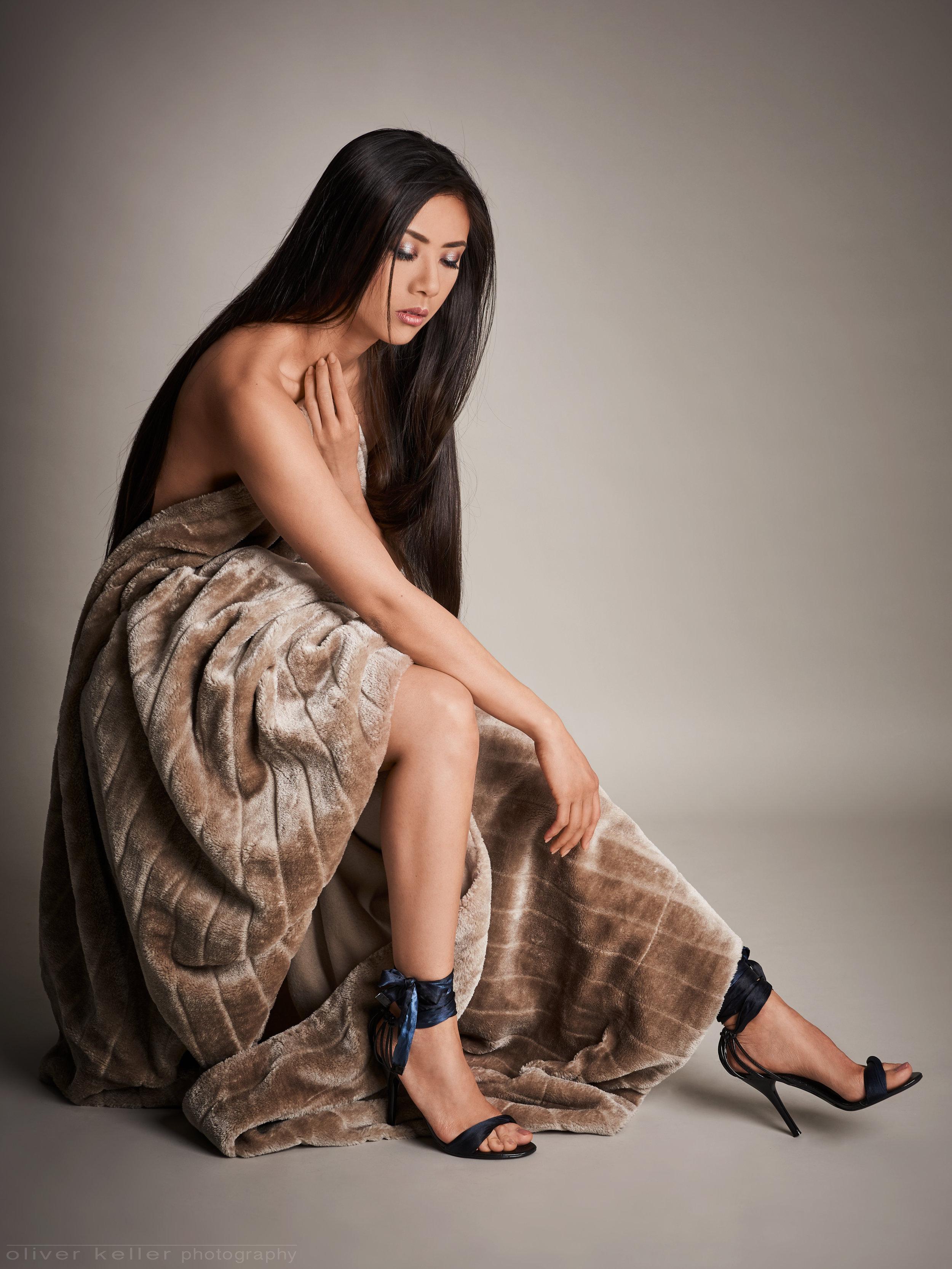 2018-04-30-beauty-Minh15525.jpg