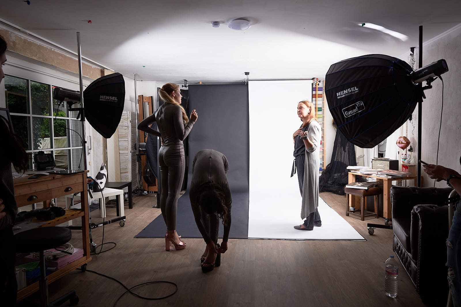 2018-06-18-Kathy-fashion17792 1.jpg