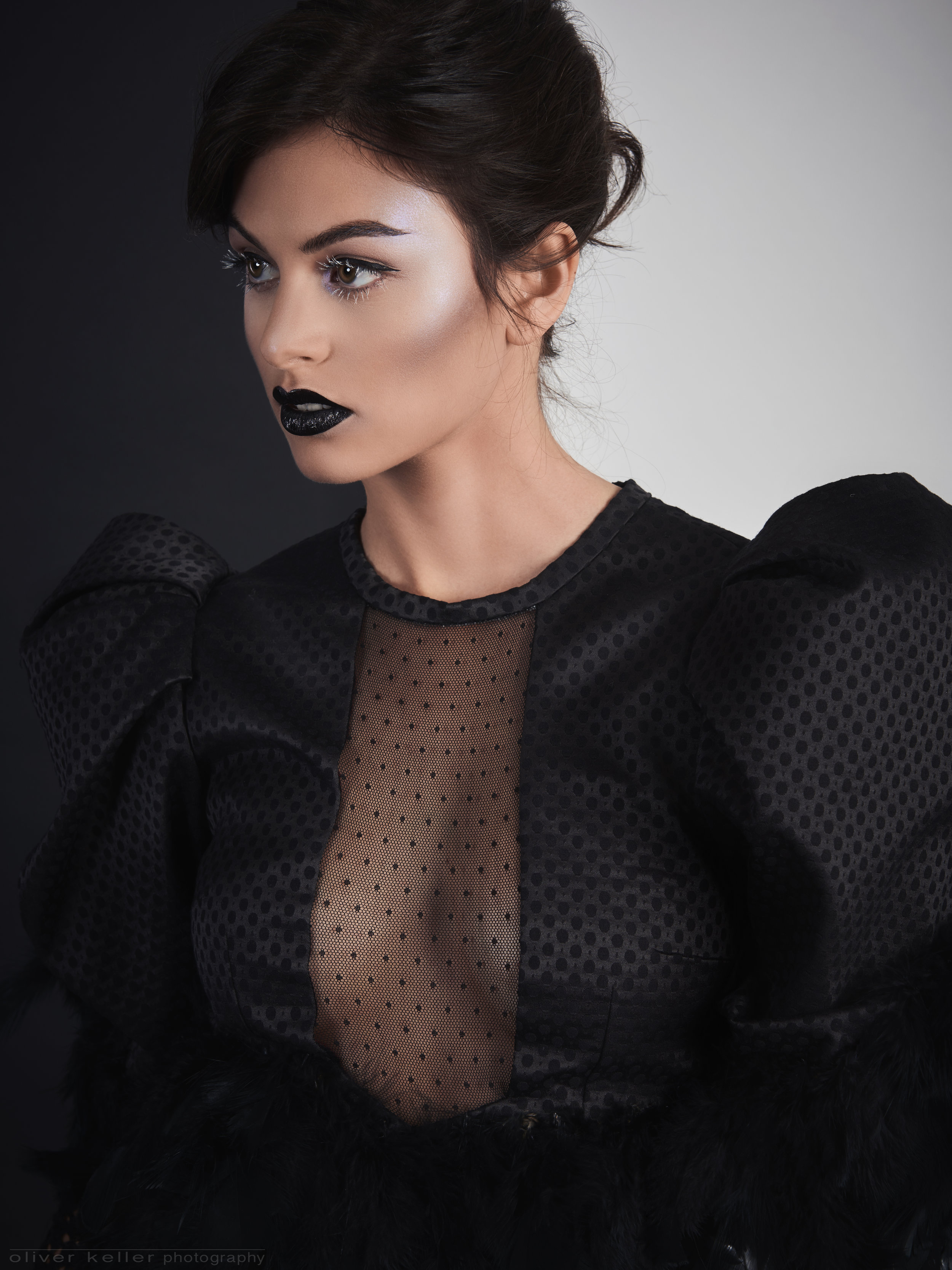 2018-06-18-Kathy-fashion17909.jpg
