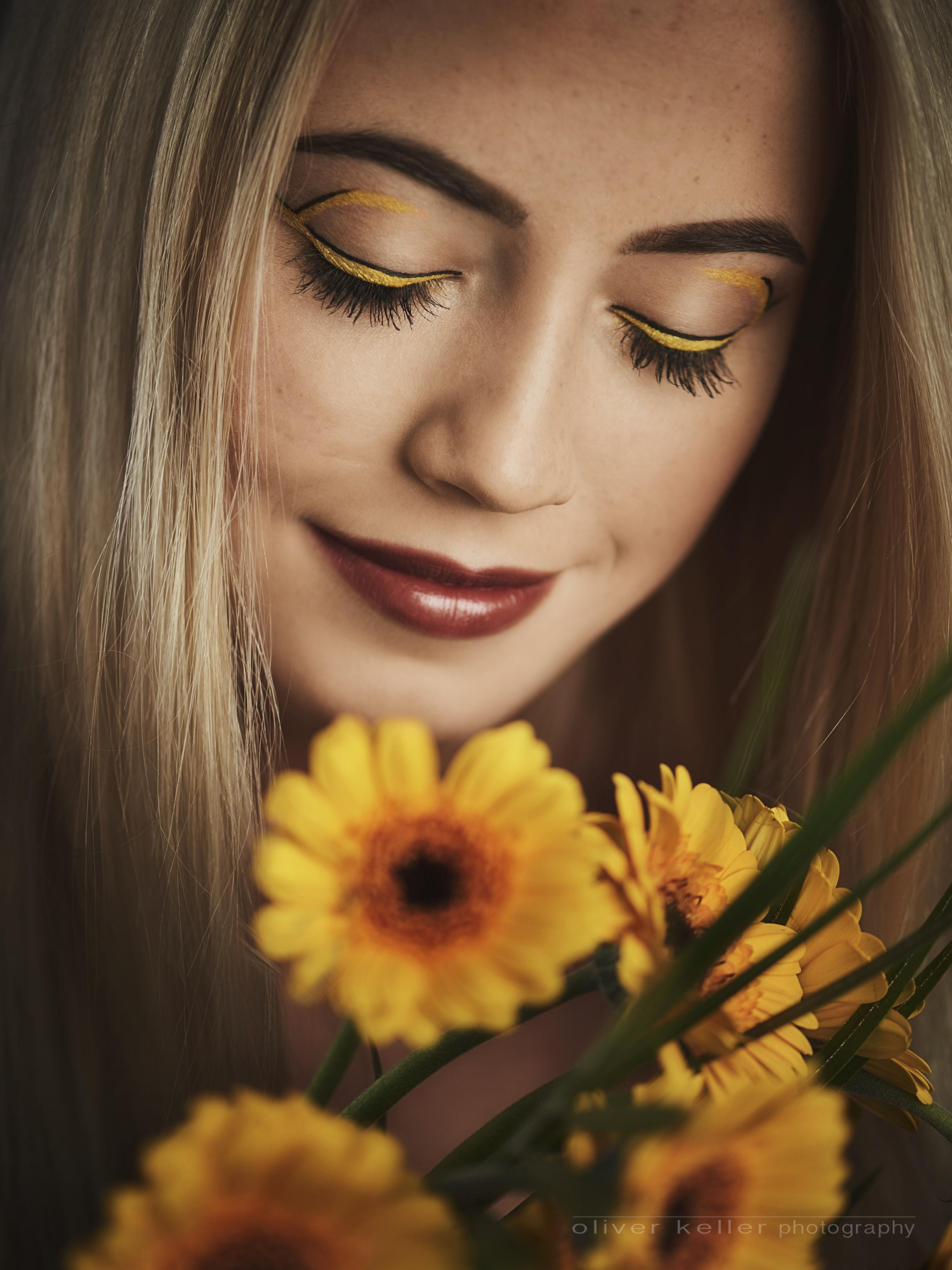 2018-09-20-sunflower-Merle21814.jpg