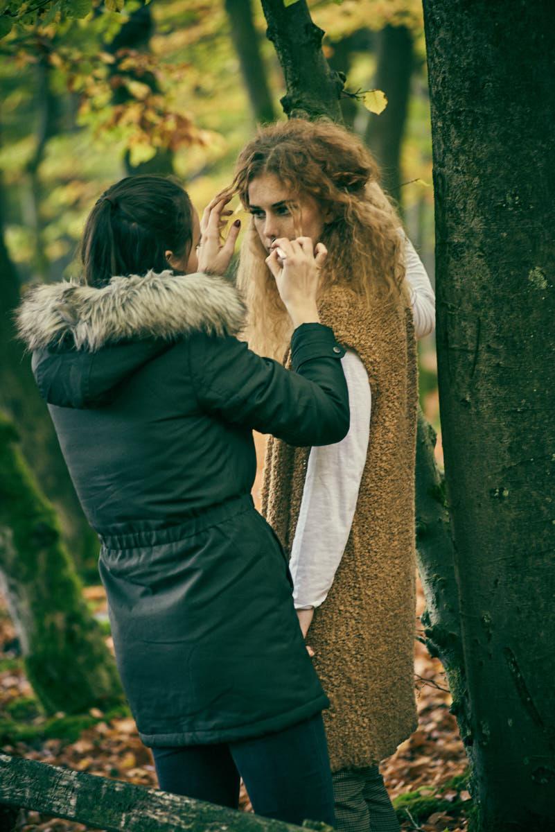 2018-10-26-autumn-fashion-Steffi24228.jpg