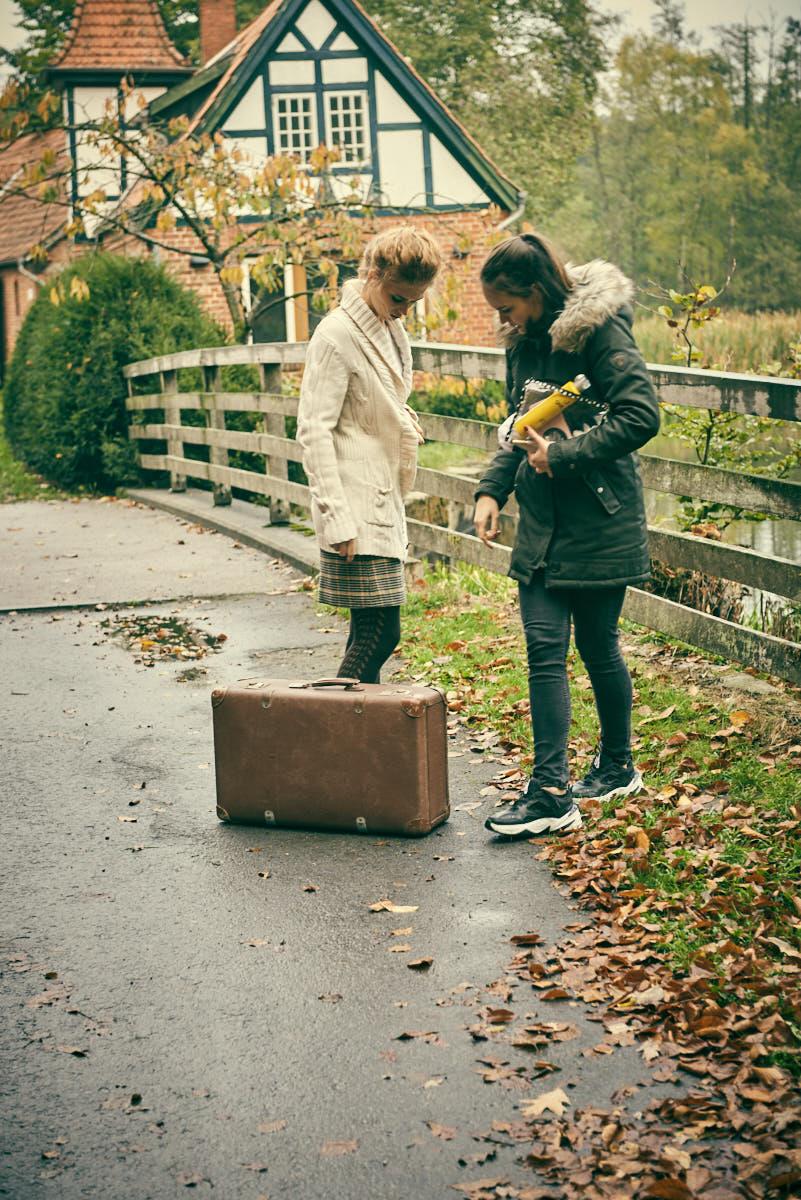 2018-10-26-autumn-fashion-Steffi24340.jpg