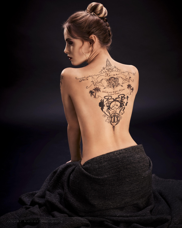 2018-08-16-tattoo-Julia20427.jpg