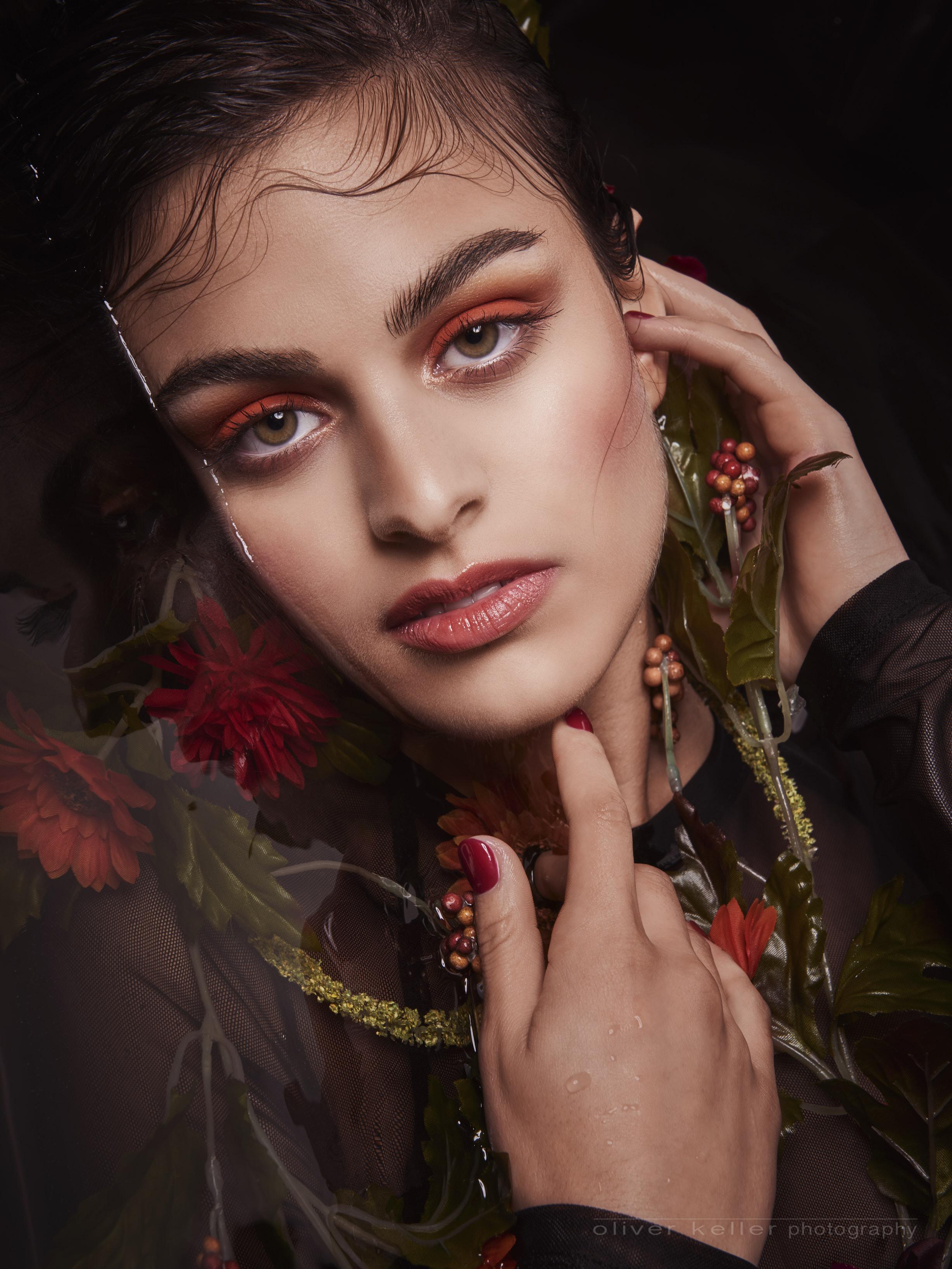 2018-10-15-water-makeup-Fufu23685.jpg