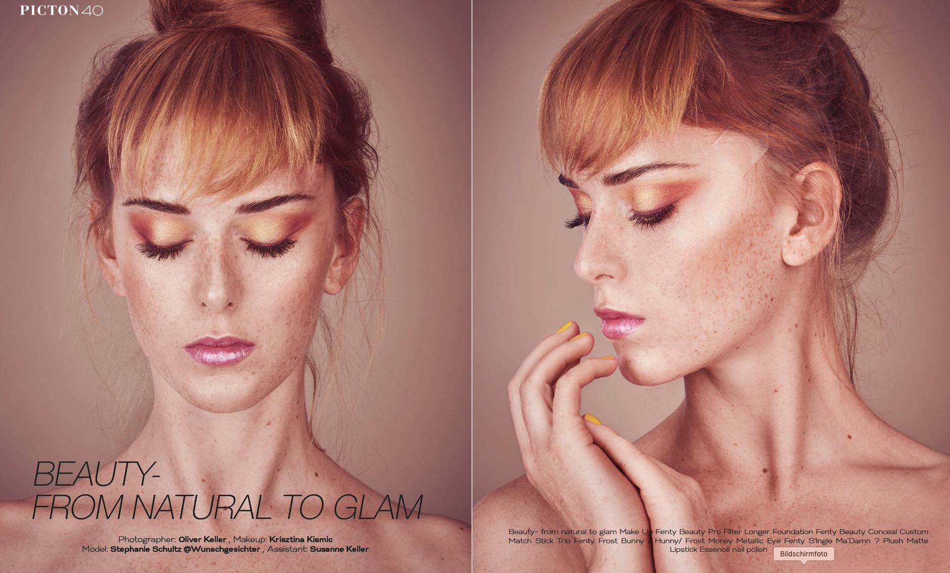 Picton Magazin Stephanie.jpg